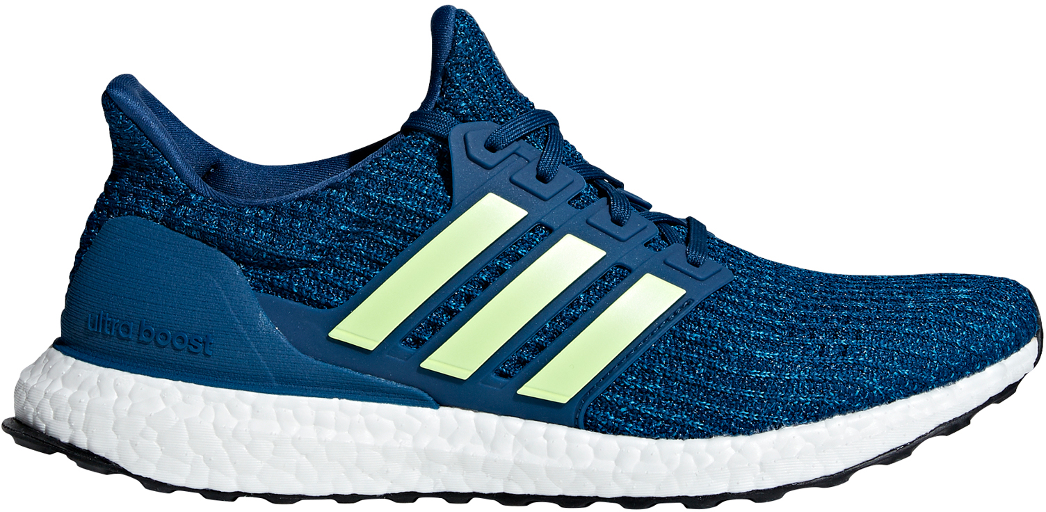 adidas boost shoes