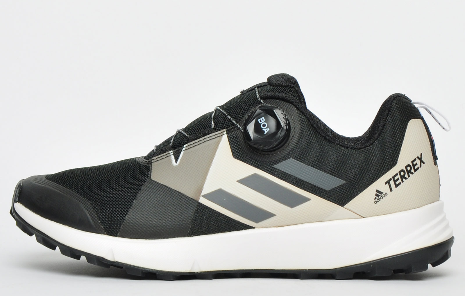 adidas trainers sale