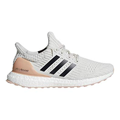 adidas ultra boost womens